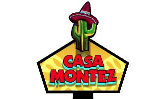 Casa Montez Joplin - Restaurant - Online Directory